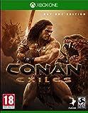 Giochi per Console Deep Silver Conan Exiles - Day One Edition