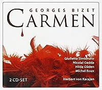 Bizet/ Carmen