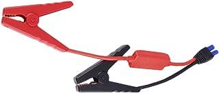 Câble de démarrage Collier Crocodile Booster Pack Colliers de Remplacement