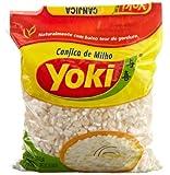 Maíz Blanco Yoki 500 G...