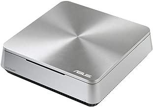 ASUS VivoPC-VM40B-02 Desktop (Discontinued by Manufacturer)