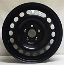 Best cheap black 5 lug rims Reviews