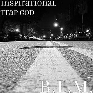 B.L.M.