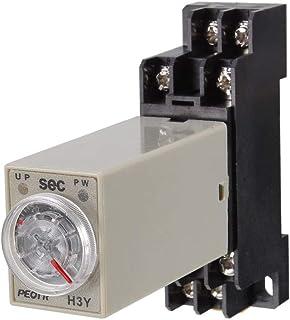 Morse 1364#45 HIGH//HLX JL DRL HSS BRT 118 14190