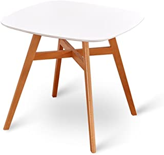 Amazon.fr : JU FU SHOP - Tables de jardin / Tables : Jardin