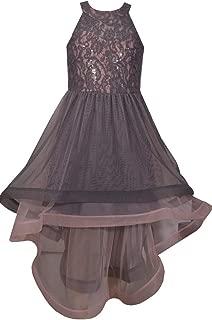 dresses for prom 8th grade