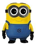 Minions: Dave Minion Figur POP - Despicable Me 2 (10 cm)