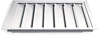 Best gravity shutter vent Reviews