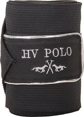 HV Polo Kombibandage Margie black