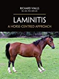 Laminitis: A Horse-Centred Approach