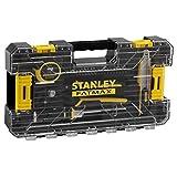 Llaves de vaso y juegos de llaves de Herramientas manuales marca STANLEY