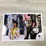 公式写真 2800 関ジャニ∞ 錦戸亮 赤西仁 ジャニショ フォト グッズ/カウントダウン カウコン レア/Jロゴ