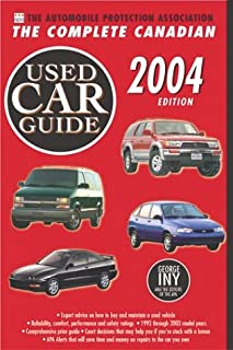 Best automobile protection association Reviews