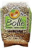 BOLLE - Boba Bubble Tea Tapioca Pearls 2.2 Lbs.