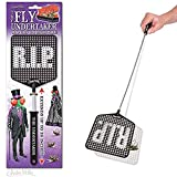 Accoutrements The Fly Undertaker - R.I.P. Fly Swatter