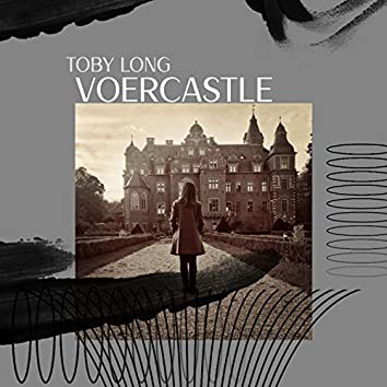 VoerCastle (Extended Version)