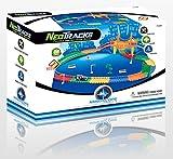 Mindscope NT258 Neo Tracks, Multicolor