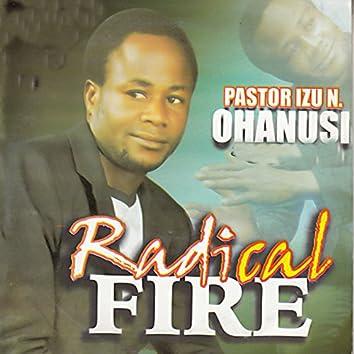 Radical Fire