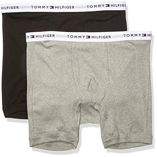 Tommy Hilfiger Men's Underwear Cotton...