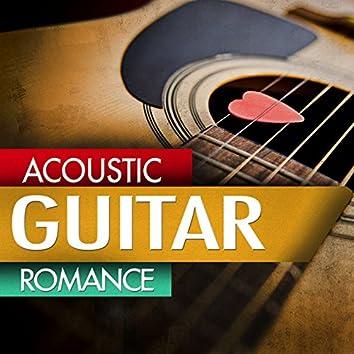 Acoustic Guitar Romance