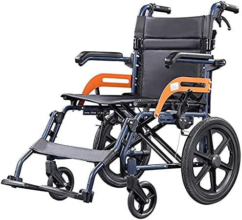 Walkers for Year-end annual account seniors Rollator Be super welcome can Indoor Walker Seniors