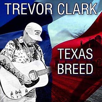 Texas Breed