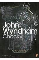 Modern Classics Chocky (Penguin Modern Classics)