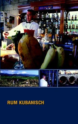 Rum Kubanisch [VHS]