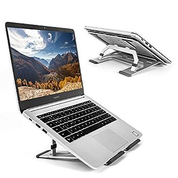 Best cheap notebook computers Reviews