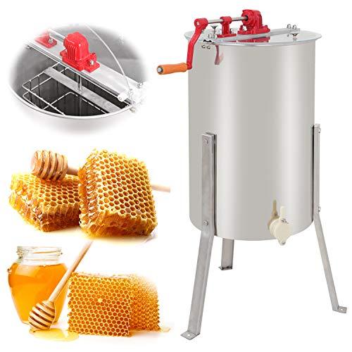 Super Deal Pro 2 Honey Extractor