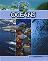 Oceans (World's Biomes)