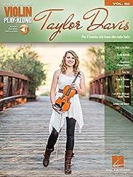 Taylor Davis
