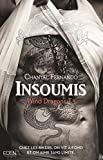 Insoumis - Wind Dragons T.3