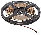 Flex.LEDStrip,24V,interiores, 3000K
