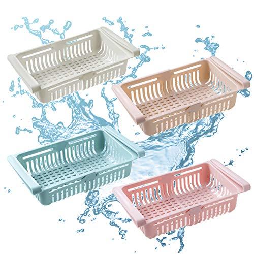 refrigerador 4 cajones fabricante U/A