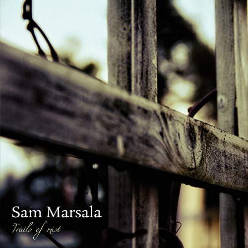 Sam Marsala