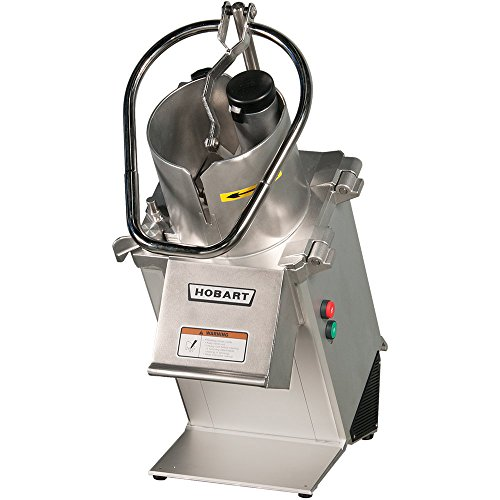 Hobart FP350-1 Continuous Feed Food Processor