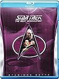 Star Trek: The Next Generation Stagione 7 (6 Blu-Ray) [Italia] [Blu-ray]