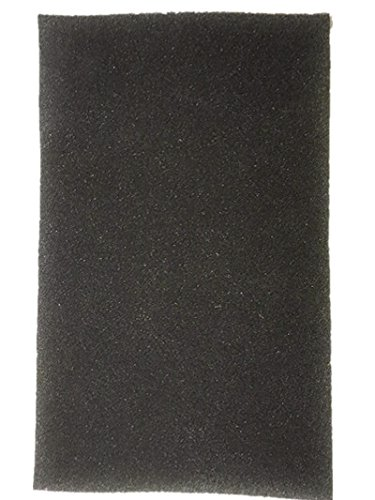 KCHEX Fits Mobile Home Furnace Parts Foam Door Filter