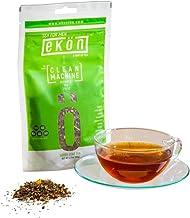 Sponsored Ad - Cleanse Detox Tea CLEAN MACHINE by ekön | Natural Antioxidants & Anti-Inflammatory, Weight Loss | Inspired ...