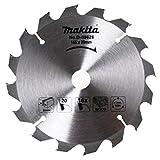 Makita d-03333165x 20mm 24Lame de scie circulaire