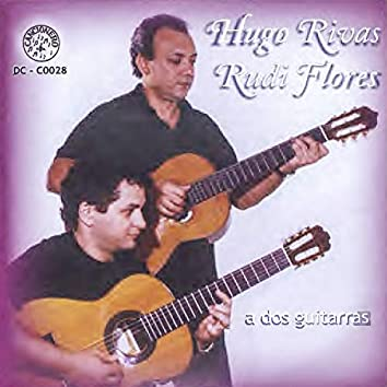 A Dos Guitarras