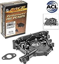 ACL/Orbit Racing Peformance Oil Pump compatible with Honda Civic Acura Integra B16 B18 B20