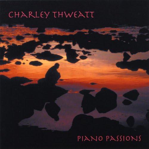 Charley Thweatt