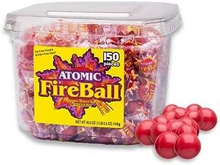 atomic fireballs kosher