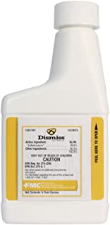 Best dismiss herbicide label Reviews