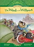 Wind in the Willows (Calico Illustrated Classics)