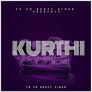 Kurthi