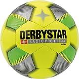 Derbystar FB-Futsal Basic PRO TT -