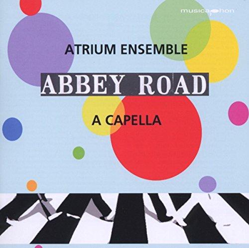 Abbey Road a Cappella